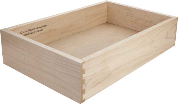 Replacement Drawer Boxes For Merillat Cabinets