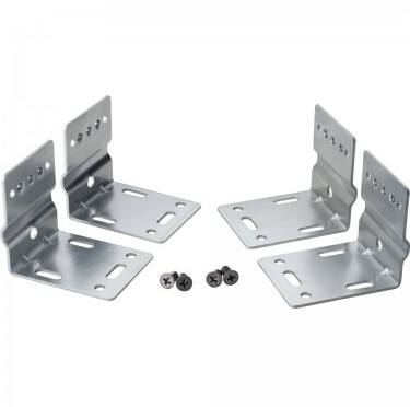 Shelf Pegs, Shelf Mount Brackets & Parts