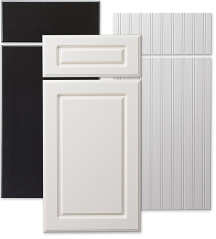 Exterior Cabinet Doors  Patios and Marine Use