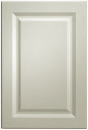 Design Your Own Thermofoil Cabinet Doors Rtf