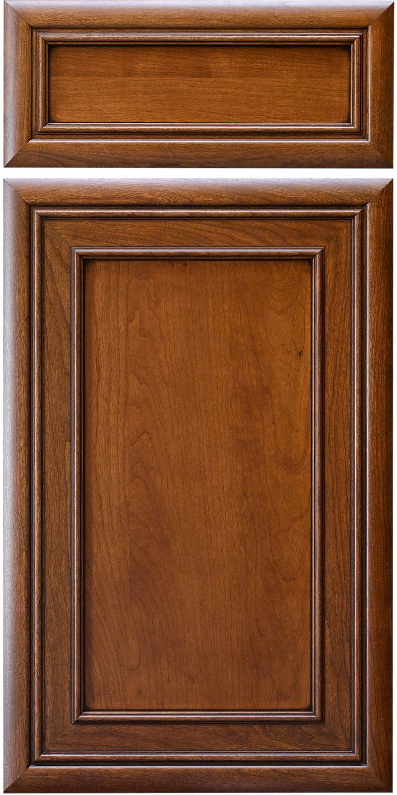 Unfinished Wood Mitered Doors Unfinished Custom Mitered Cabinet Doors