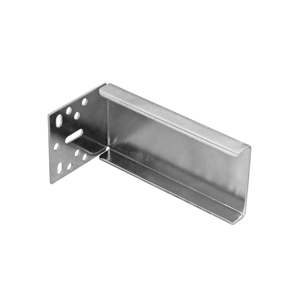 False Drawer Front Clip False Front Clip For Drawers And