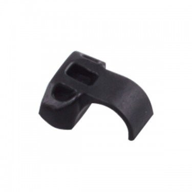Hardware Resources Soft Close Compact Hinge restriction clip