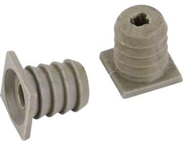 8mm Dowels For Concealed Hinges 8mm dowel for use with European ...
