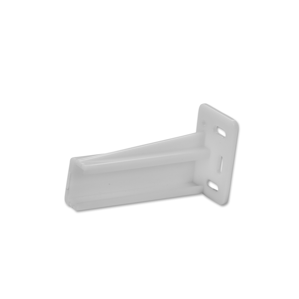 Rear Bracket For Epoxy Slides Pair Drawer Slide Rear