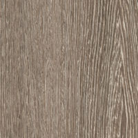 Beachwood Textured RTF Thermofoil