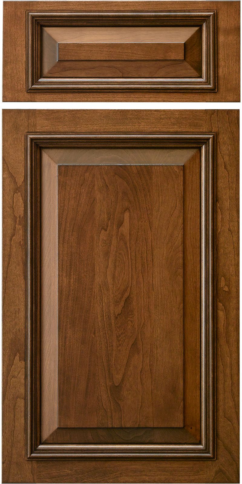 CRP10772 Applied Moulding Door