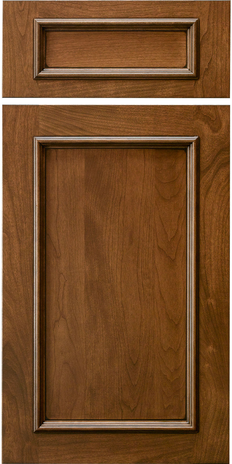 CRP10797 Applied Moulding Door