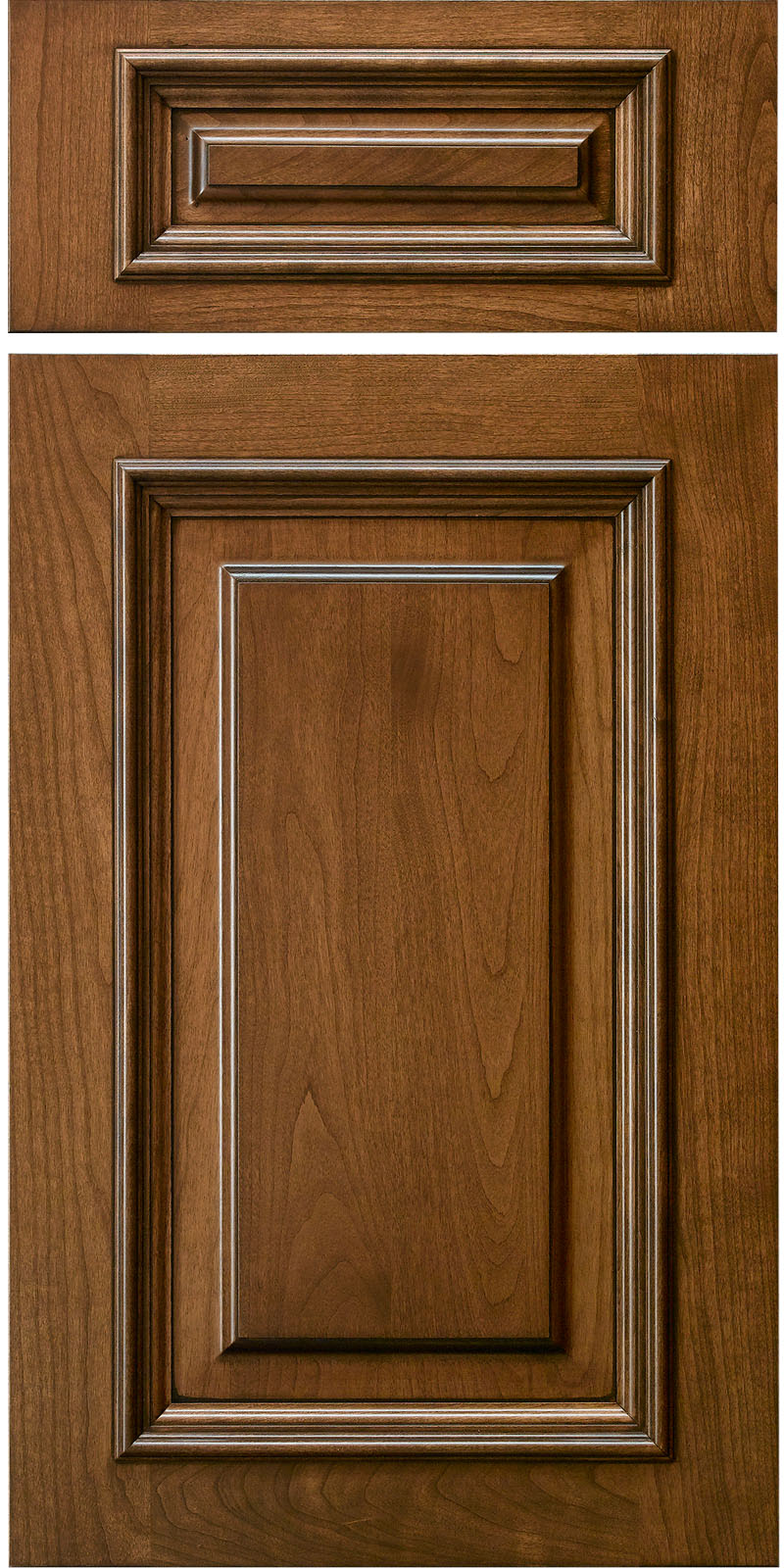 CRP10A48 Applied Moulding Door