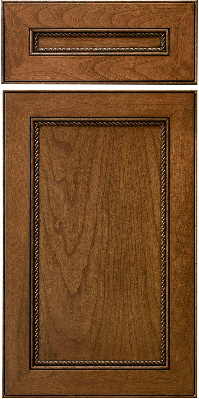 Royal Applied Moulding Door