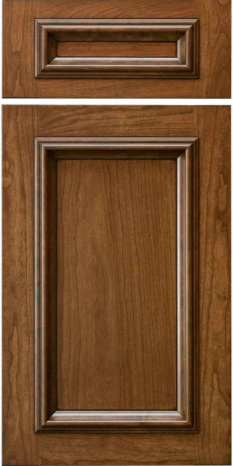 TW101486 Applied Moulding Door