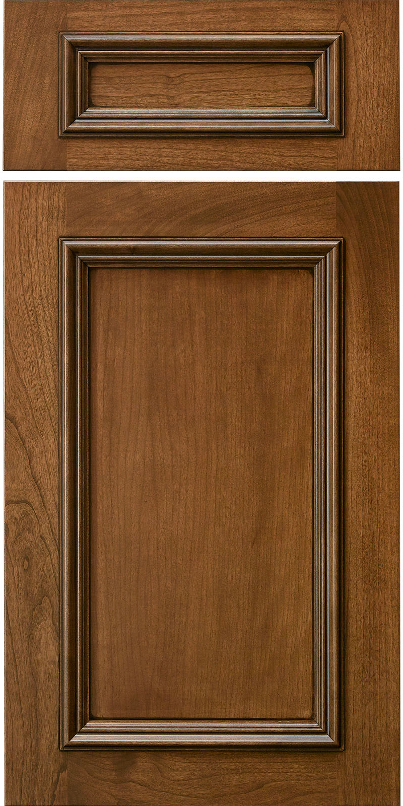 TW10164 Applied Moulding Door