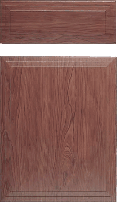 Dakota RTF cabinet door in select cherry