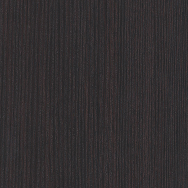 Dark Oak Melinga Textured RTF Thermofoil