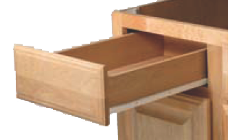 Furniture Epoxy on Pullout Shelving   Atlanta Furniture For Sale   Creativeloafing Com