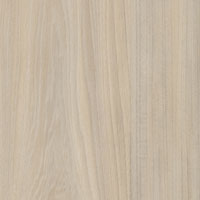 Gloss Swiss Elm RTF Thermofoil