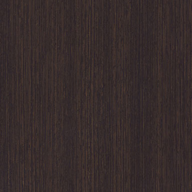 Gloss Wenge RTF Thermofoil