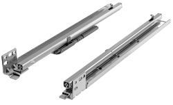 Hettich Quadro FAQ drawer slides