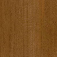 Majestic Walnut RTF Thermofoil