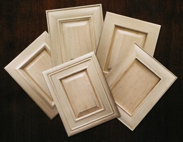 Buy Cabinet Doors Shop For The Cabinet Doors You Need Quikdrawers