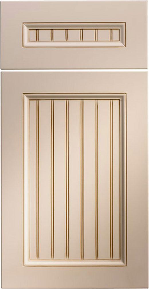 Rtf Cabinet Door Profile Minimum 6 3 4 W X H Maximum 48 96 Slab Front Reduced Rail Drawer 13 16