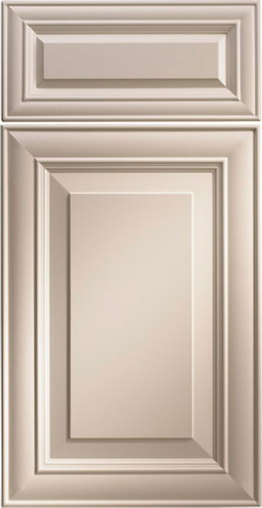 Traditional Style - Manchester III RTF Cabinet Door