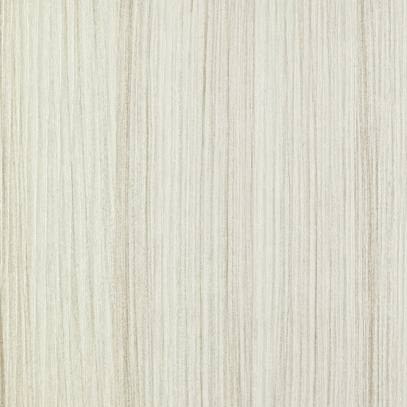 Strata Swiss Almond