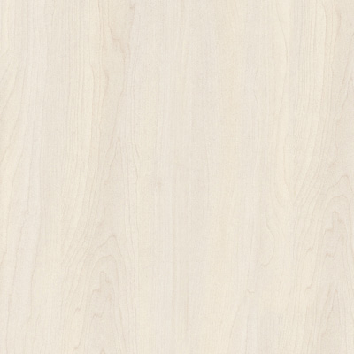 White Wash Maple