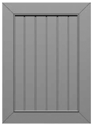 ... FSC Certified - Woodford grooved panel door ... : fsc approved doors - pezcame.com
