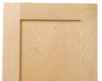 oak doors oak cabinet door replacement. Black Bedroom Furniture Sets. Home Design Ideas