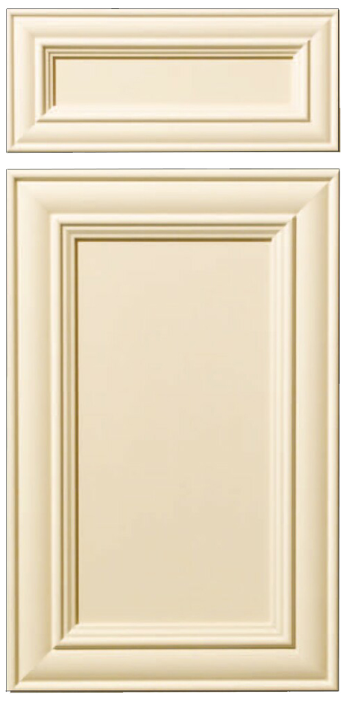 Attractive Allure DLV Cabinet Doors