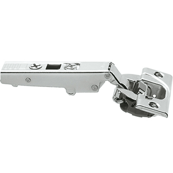 Blum Self-Closing 110 degree hinge B071T3550