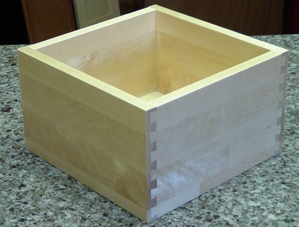 kitchen cabinet chic idea boxes us drawer for awesome best box espan cabinets