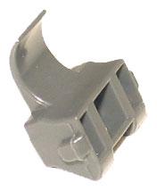 16 Unique Blum Hinge Restrictor Clip