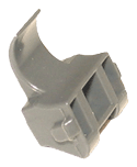 Blum 38N restriction clip