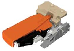 Blum Slides With Integrated Blumotion 9 563h Blum Tandem