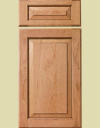 Unfinished Cabinet Doors