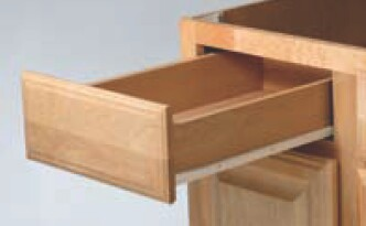 Genial Apartment Drawer Boxes