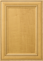 Cortina DLV cabinet door