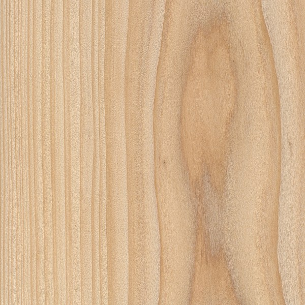 Cypress exterior or outdoor cabinet doors
