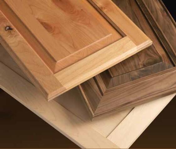 FSC Certified Cabinet Doors & FSC Certified Wood Cabinet Doors FSC certified custom wood cabinet ...