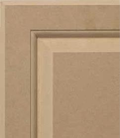 FSC Certified MDF Cabinet Door ... & FSC Certified Wood Cabinet Doors FSC certified custom wood cabinet ... pezcame.com