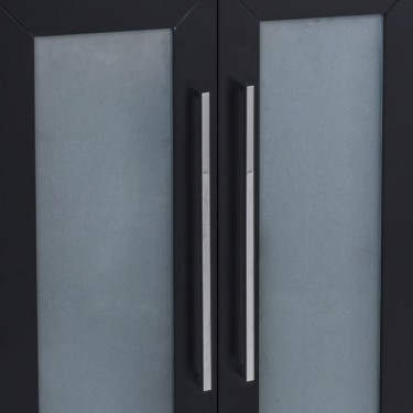Frosted Glass for VAN100 or VAN101 doors