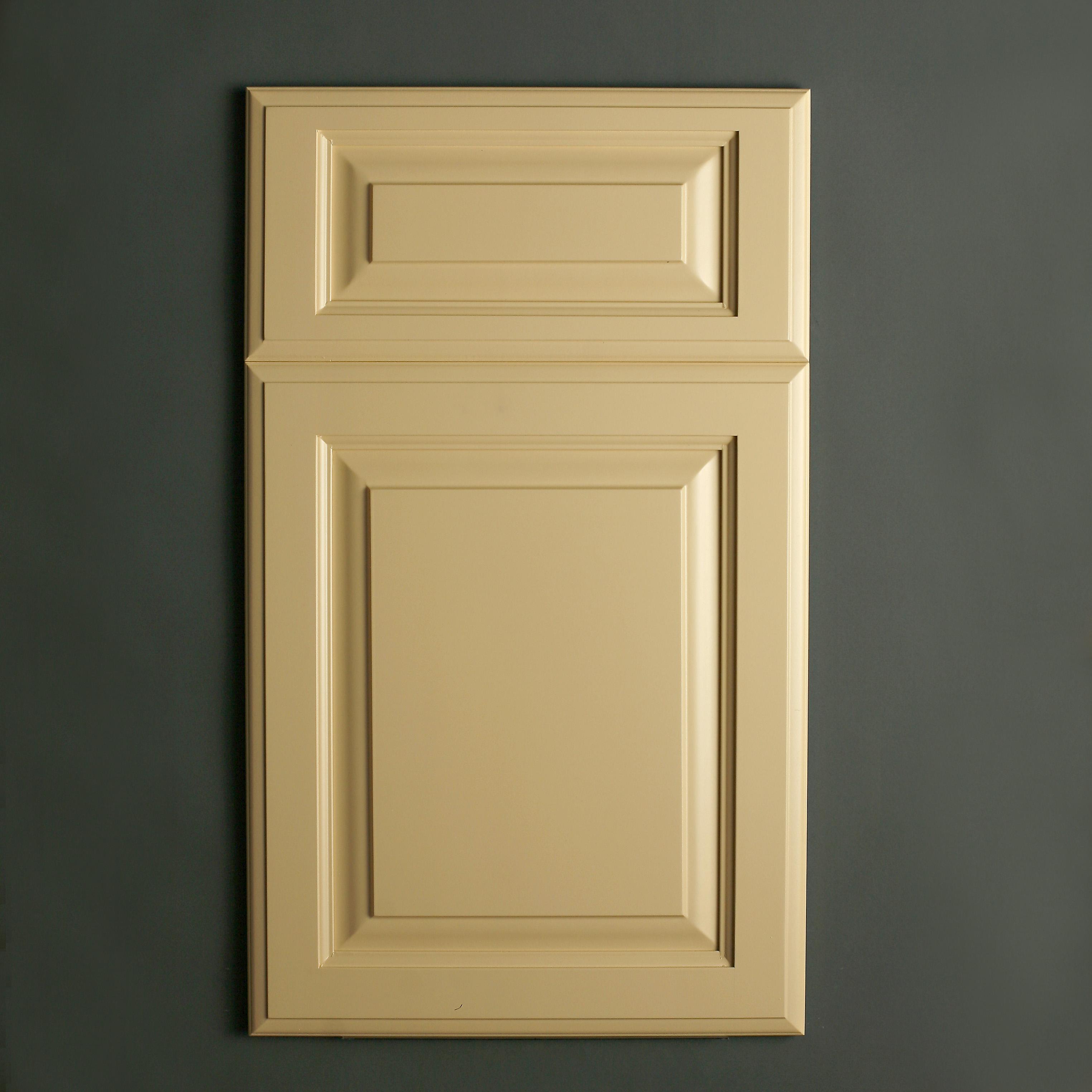 Replacing Cabinet Doors 100 Kitchen Cabinet Fronts Only Kitchen Cabinet Doors Only Sanding