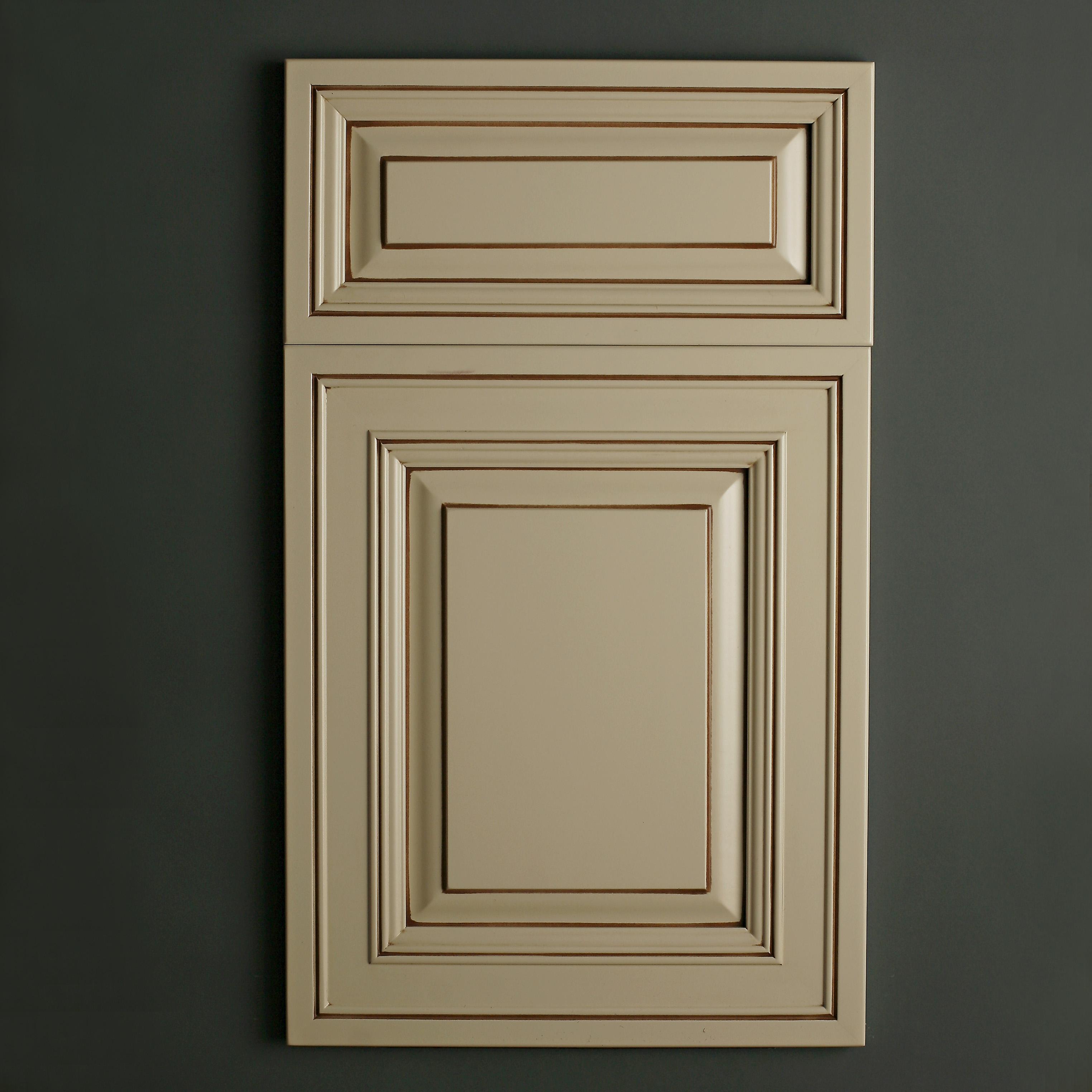 Premium Painted Cabinet Door Colors