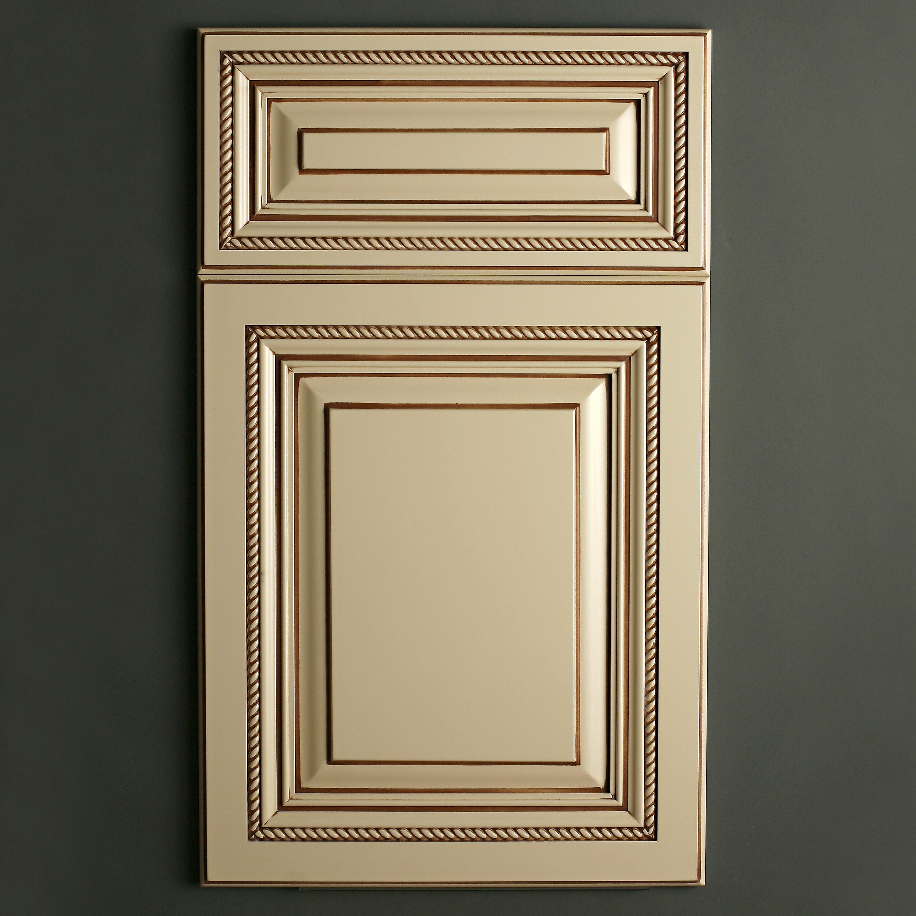 Premium Painted Cabinet Door Colors