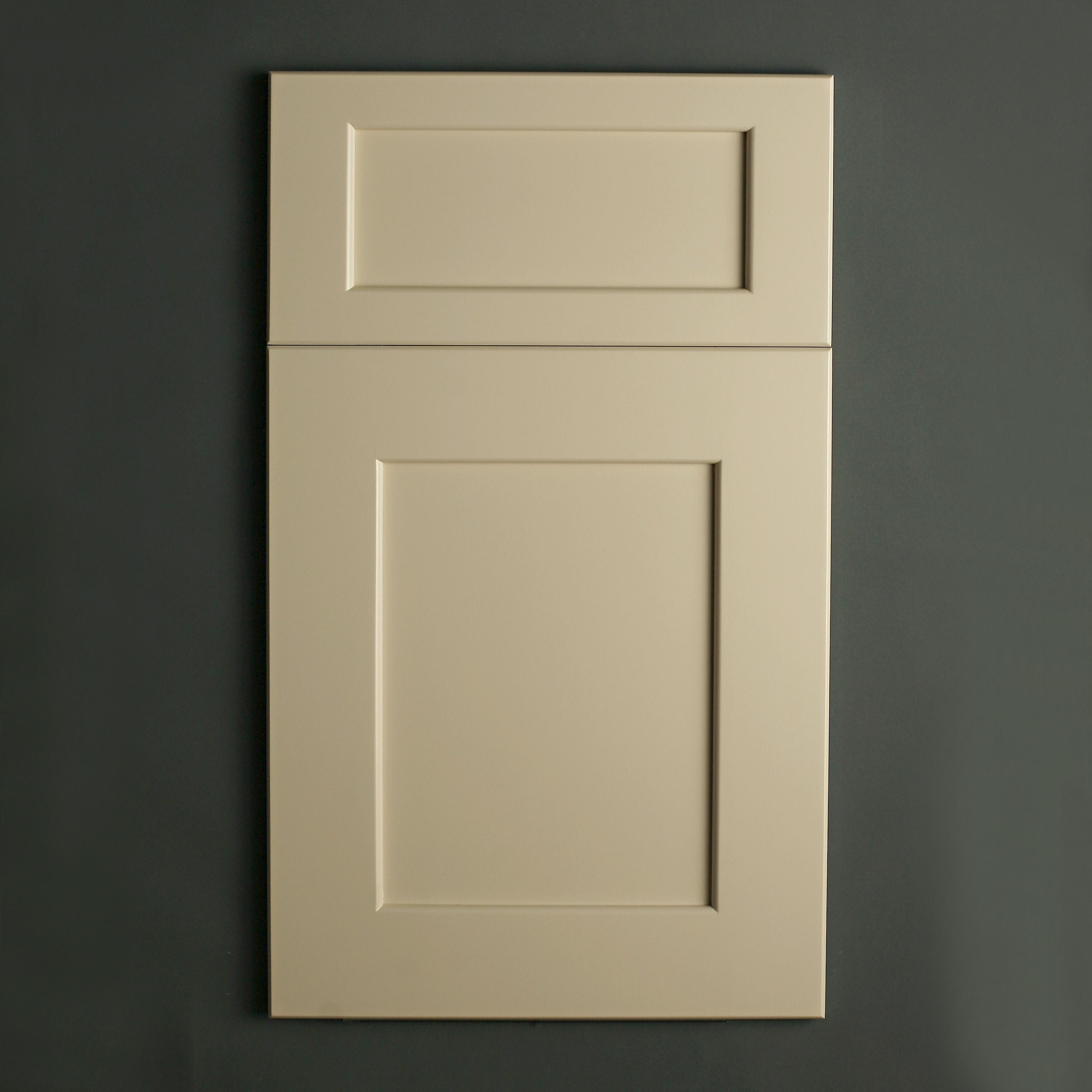 Kitchen Cabinet Doors Wickes