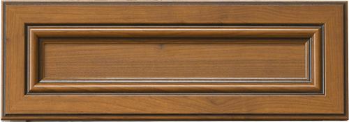 Impresa DLV Cabinet Drawer Fronts